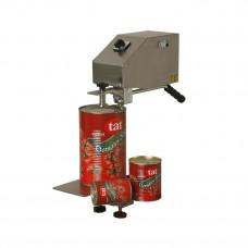 Открывалка для консервов Canсan CC.EKA01 электрическая