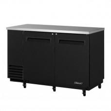 Барный холодильник Turbo air TBB-2SB