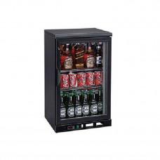 Шкаф холодильный Koreco KBC2G