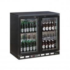Шкаф холодильный Koreco KBC4G