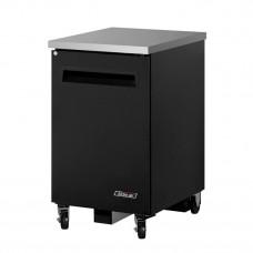 Барный холодильник Turbo air TBB-1SB