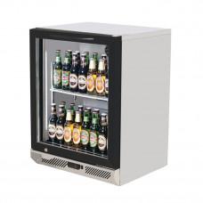Барный холодильник Turbo air TB6-1G-800