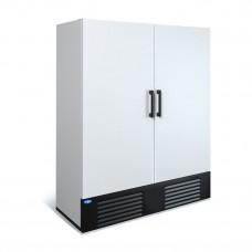 Холодильный шкаф Марихолодмаш Капри 1,5 Н