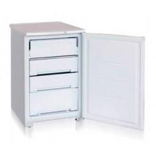 Шкаф морозильный Бирюса-14Е/14EK/14Е-2