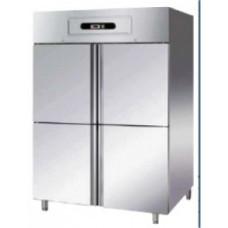 Морозильный шкаф Forcar GN1410BT