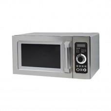 Микроволновая печь Kocateq MWO1000/25 E (22510)