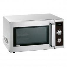 Микроволновая печь Bartscher 610182