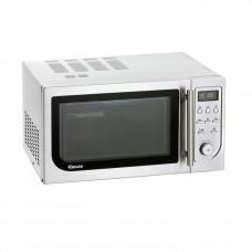 Микроволновая печь с конвекцией и грилем Bartscher 610835