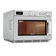 Микроволновая печь Samsung CM1919A Bartscher 610191