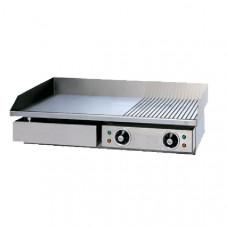 Гриль-сковорода Enigma IEG-822