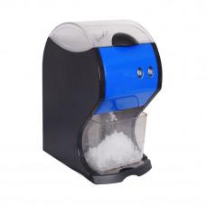 Измельчитель льда Kocateq SG156