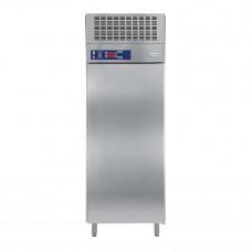Шкаф шокового охлаждения ELECTROLUX RBC201 726624