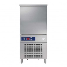 Шкаф шокового охлаждения ELECTROLUX RBC101 726622