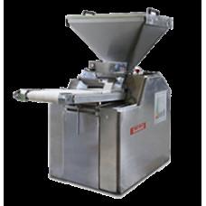 Тестоделитель Субал (Subal) Compact PA