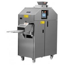 Тестоделитель  Enkomak MDR3000-6000