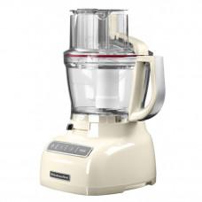 Кухонный процессор KitchenAid 5KFP1335EAC кремовый