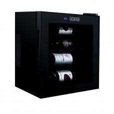 Винный шкаф Cavanova CV004P