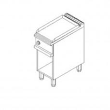 Сковорода ELECTROLUX 7FTSE1MS 168088