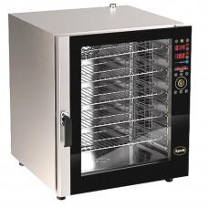 Печь конвекционная Apach A2/10LD 600X400