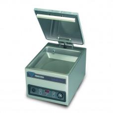 Аппарат упаковочный вакуумный Henkelman Jumbo Plus настольный