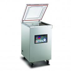 Аппарат упаковочный вакуумный Indokor IVP-400/CD
