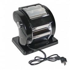 Лапшерезка Starfood MD150-1 черная