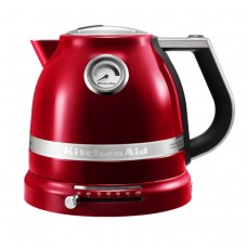 Чайник KitchenAid Artisan 5KEK1522ECA