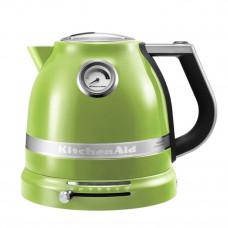 Чайник KitchenAid Artisan 5KEK1522EGA зеленое яблоко