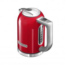 Чайник KitchenAid 5KEK1722EER красный