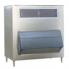 Бункер для льда Apach BIN500D-AG550