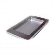 Ванна для мармита Koreco 572179/2