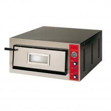 Печь для пиццы электрическая GGF E 6/A