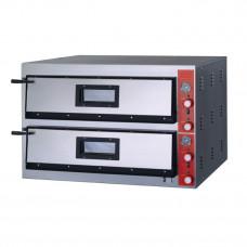 Печь для пиццы электрическая GGF E 99/A