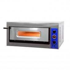 Печь для пиццы электрическая GGF Х 4/36