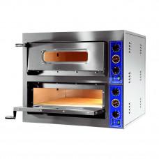 Печь для пиццы электрическая GGF Х 44/36