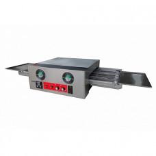 Печь для пиццы конвейерная Hurakan HKN-SYN8/50