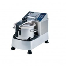 Куттер ELECTROLUX K120S2 600084