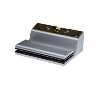 Вакуумный упаковщик Vortmax VM3