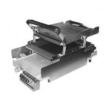 Тостер контактный горизонтальный PRINCE CASTLE 248 SLC