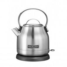 Чайник KitchenAid 5KEK1222ESX нерж. сталь