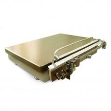 Весы товарные механические Иглино ВТ 8908-100