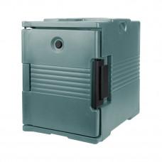 Термоконтейнер Cambro UPC400-401