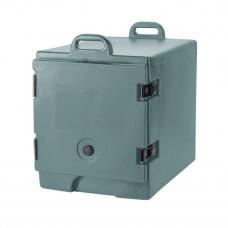 Термоконтейнер Cambro 300MPC-401