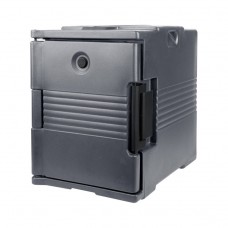 Термоконтейнер Cambro UPC400-191