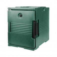 Термоконтейнер Cambro UPC400-192