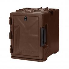 Термоконтейнер Cambro UPCS400-131