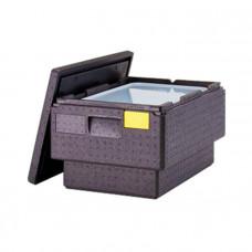 Термоконтейнер Cambro Go Box EPP180S110