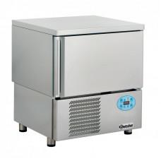Шкаф быстрого охлаждения / заморозки AL5 Bartscher 700605