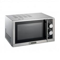 Микроволновая печь Hurakan HKN-WP900G